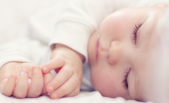 Çocukluk Dönemi Uyku Problemleri Çocuklar neden uyumaz?