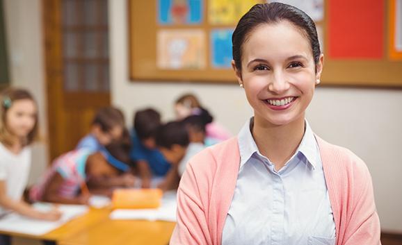 Çocuk ve Eğitim Süreci Doğru seçim akademik başarıyı artırır mı?