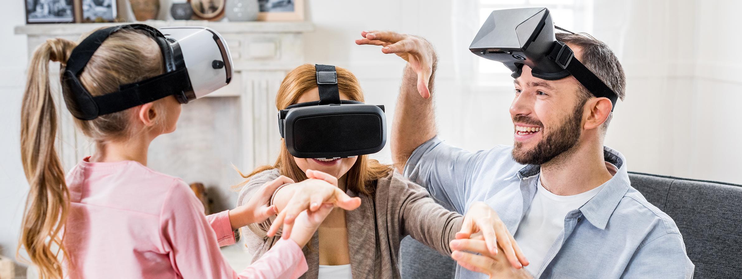 Ebeveynler Çocuğunun Dijital Akıl Hocası Olmalı!