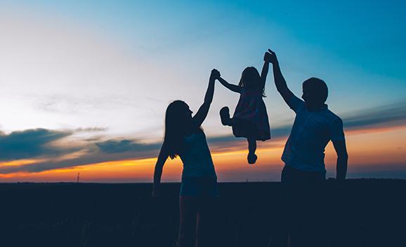 Çocuk Yetiştirmede 15 Altın Öneri