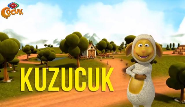 KUZUCUK