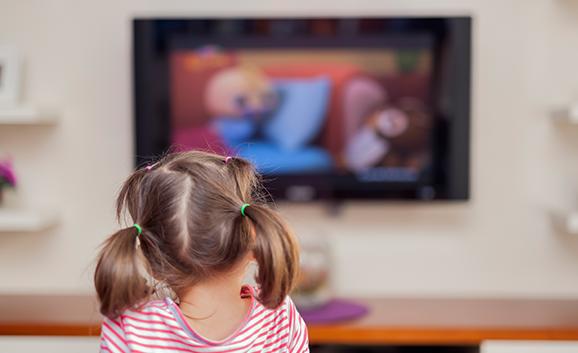 Teknoloji Kullanımında Çocukların Sınırları