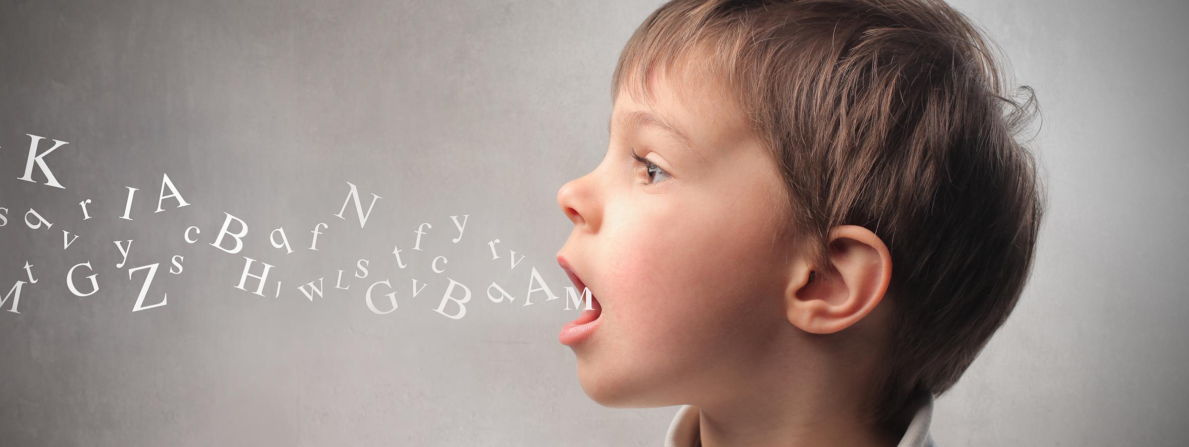 TV-Dijital Oyunlar-Videolar Okul Öncesi Çocuğun Dil Gelişimini Nasıl Etkiliyor?