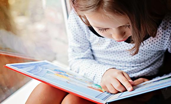 Öğrencilerde Yaşanan Okuma Sorunları ve Nedenleri