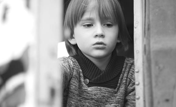 Taşınmanın Çocuklar Üzerindeki Etkisini En Aza İndirmenin Yolları