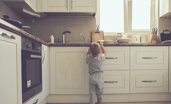 Çocuklarda 2-3 Yaş Dönemi 2-3 yaş aralığında sizi neler bekliyor?