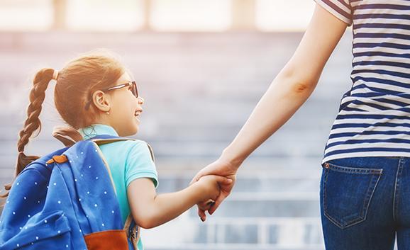 Çocuğunuzu Okul Hayatına Nasıl Hazırlamalısınız?