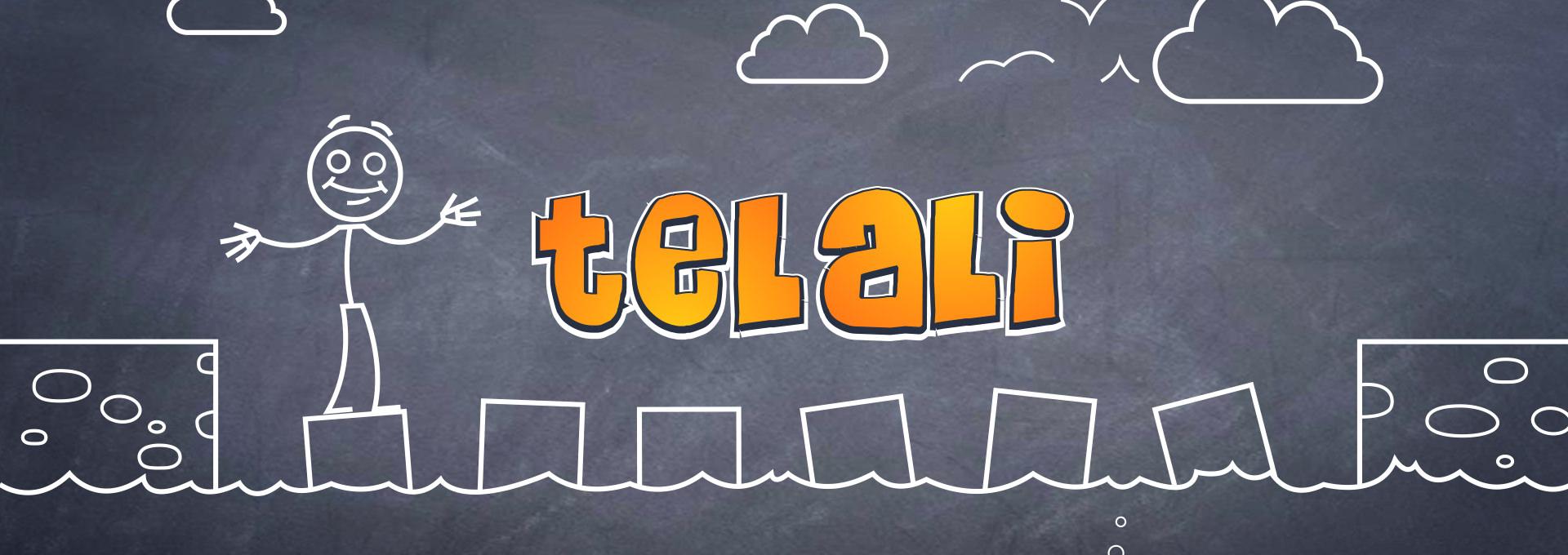 TELALİ