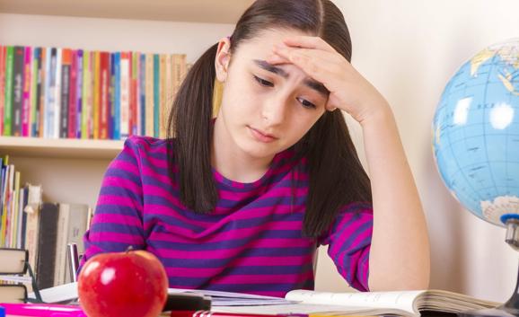 Doğal Afetler Çocuklara Nasıl Anlatılmalı?