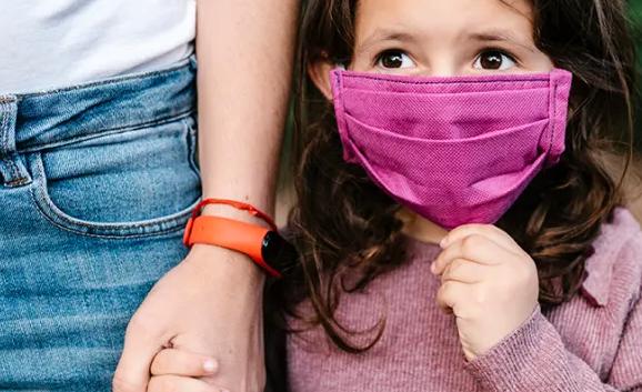 Okul Dönemi Çocukları İçin Bağışıklık Önerileri