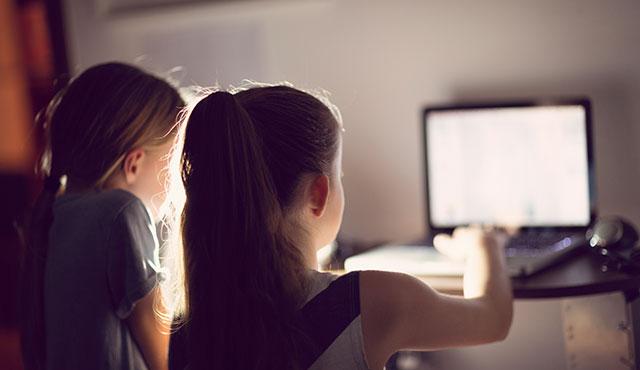 Modern Yaşam Koşulları Çocukla İletişimi Nasıl Etkiliyor?