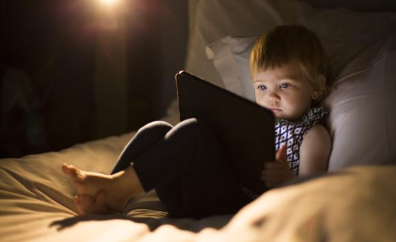 Çocuğunuzu Zararlı Videolardan Koruyun!