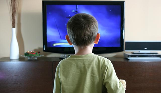 Çocuklar ve Ekran Zamanı - Çocukların Ekran Süresi Ne Olmalıdır?