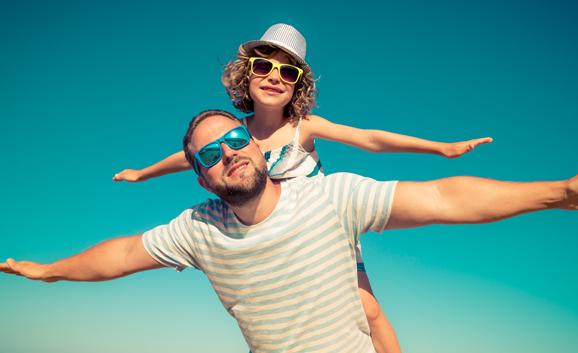 Çocuğunuzu Nasıl Yetiştirmelisiniz?