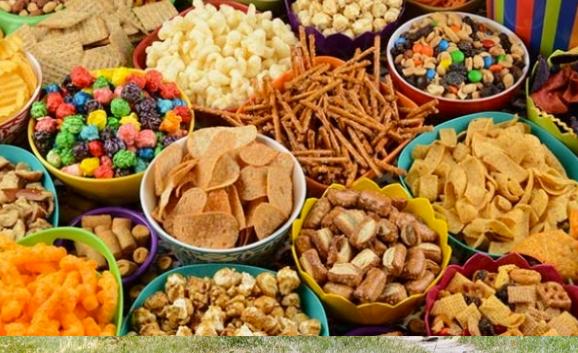 Yanlış Beslenme Erken Ergenlik Sebebi