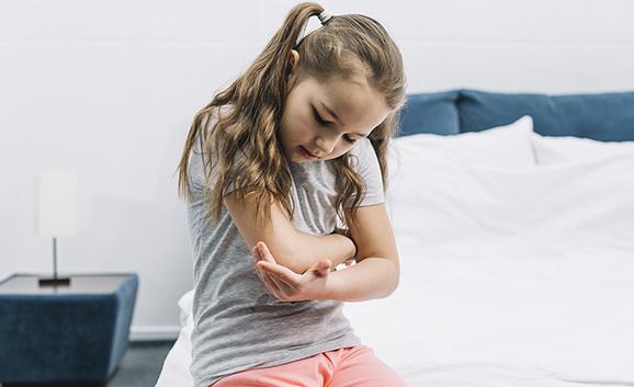 Sigara Çocuklarda Romatoid Artrit Nedeni