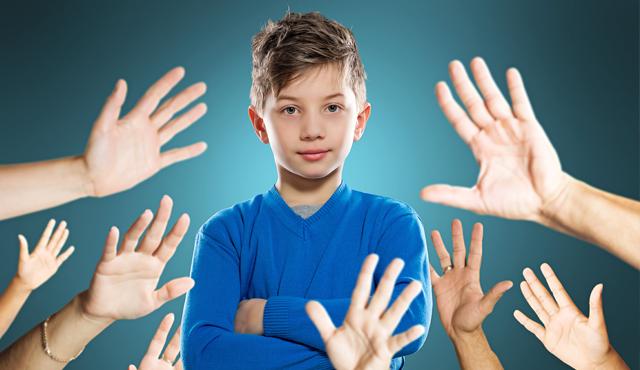 Benlik Saygısı Çocuğun Seçimlerini Nasıl Etkiler?