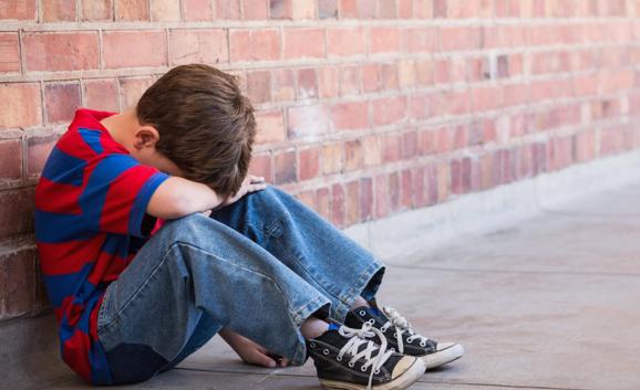Çocuğunuz Tırnak Yemeyi Nasıl Bırakır?