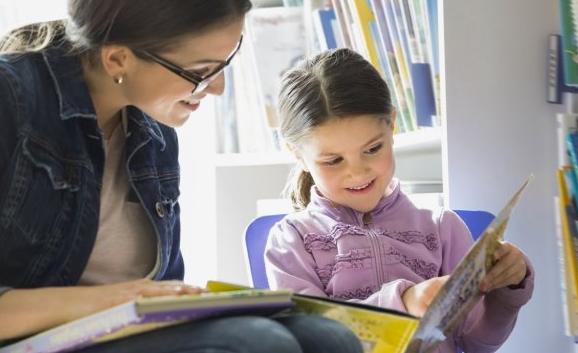 Çocuklara Hikâye Okumak Neden Önemli?