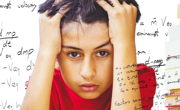 Ebeveynlere Online Karne Dönemi Tavsiyeleri!