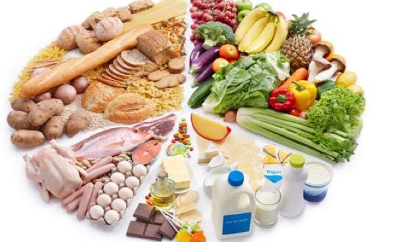 Ramazan İçin Bağışıklığı Güçlendiren Beslenme Önerileri