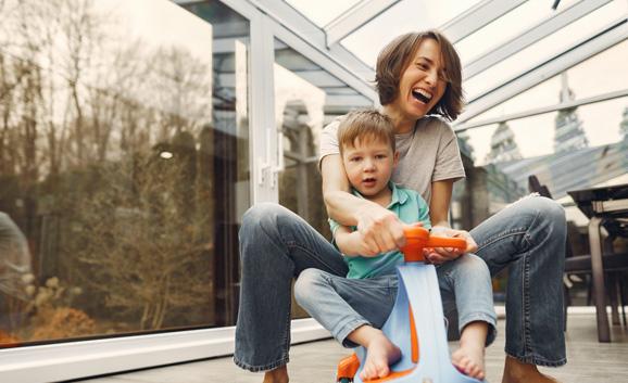 Ara Tatil İçin Ailelere Film, Kitap ve Oyun Önerileri