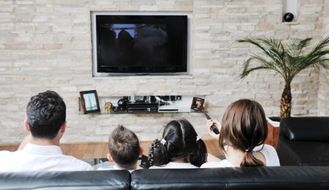 Çocuklar ve Ekran Zamanı - Ebeveynler Çizgi Film Seçerken Neye Dikkat Etmeli?